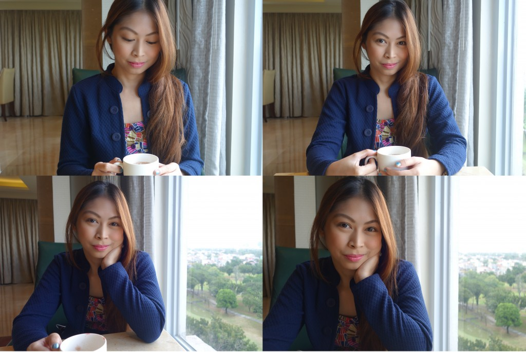 executive lounge-nadine