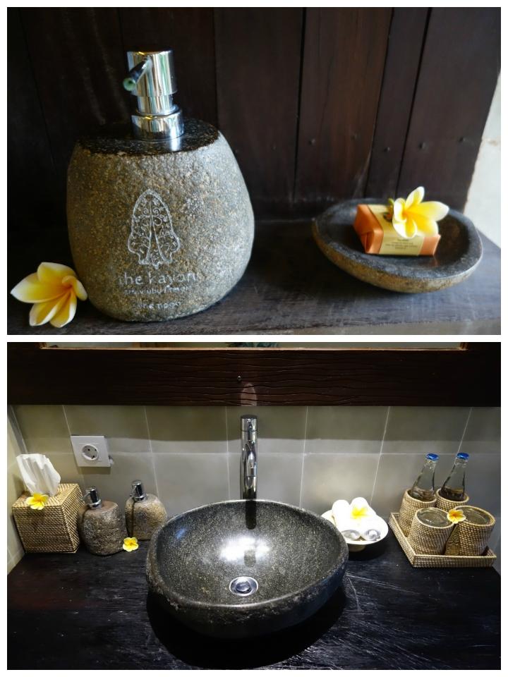 Kayon Bathroom 1