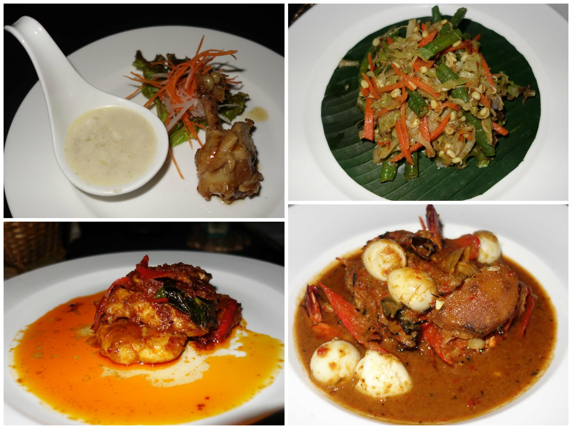 Kepitu Restaurant 8