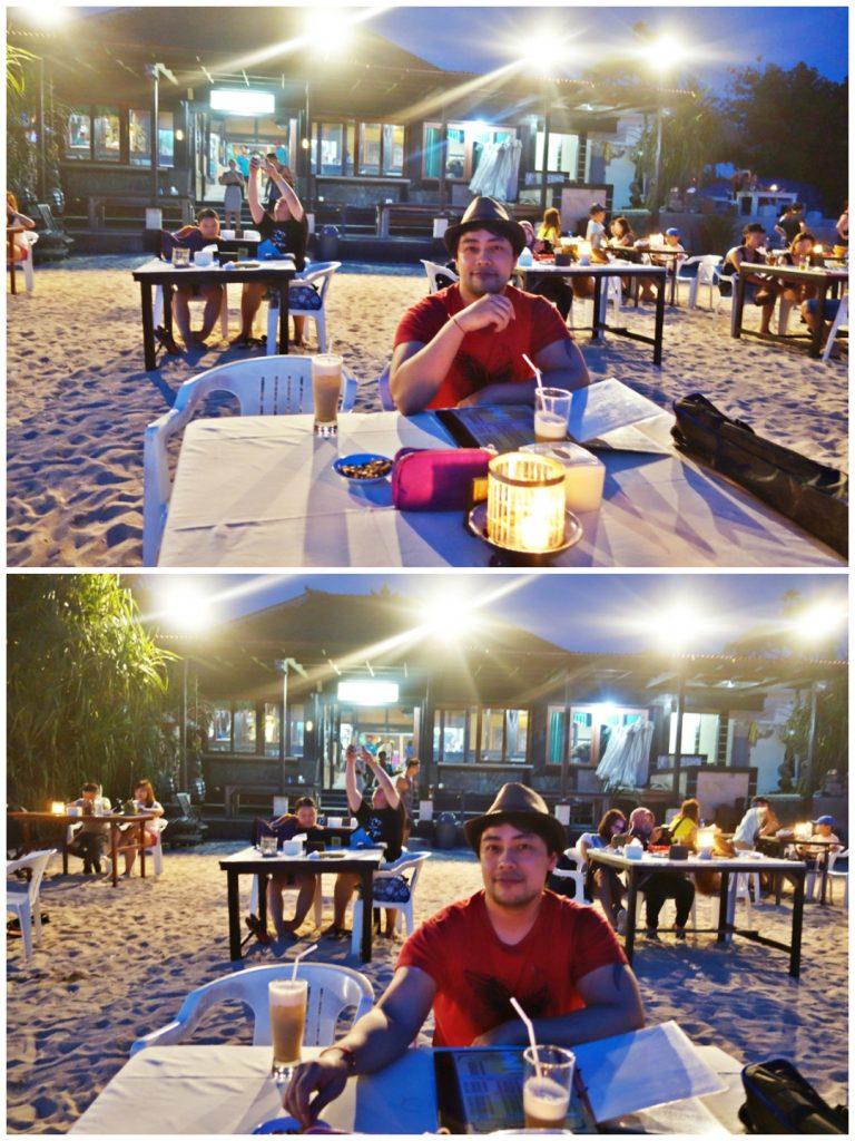 Ganesha Cafe 3