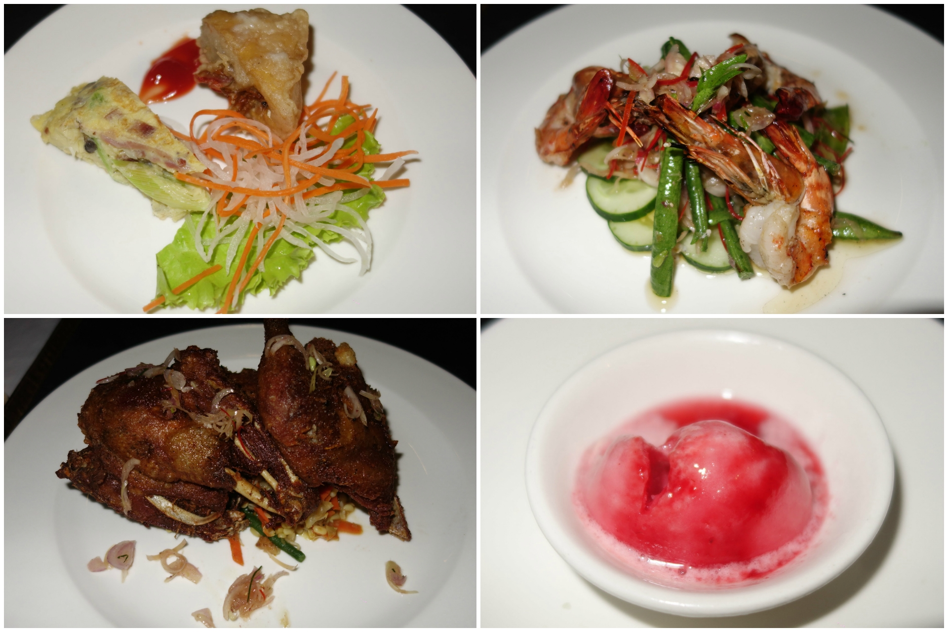 Kepitu Restaurant 6