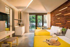 one-bedroom-suite_