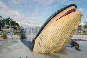 palawan-waterpark_marine-sanctuary