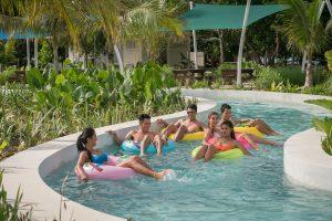 palawan-waterpark_st-paul-river-ride