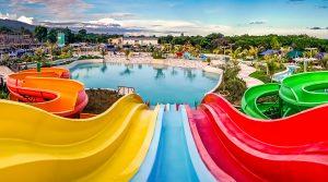 palawan-waterpark_velocity-and-vortex-aqua-slides
