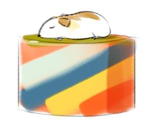 bubucakes2