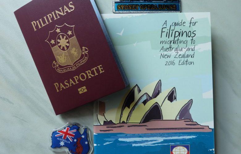how renewal passport